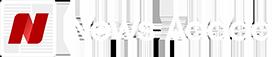 News Addaa Logo