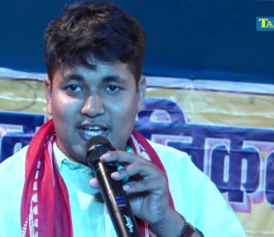 बलिया में बीजेपी नेता के यहां बर्थडे पार्टी में हर्ष फायरिंग, भोजपुरी गायक गोलू राजा को लगी गोली