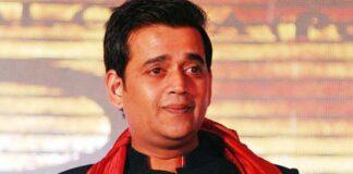 भोजपुरी फिल्मों के लिए भी बनेगा सेंसर बोर्ड, गानों में अश्लीलता पर होगा एक्शन: रवि किशन