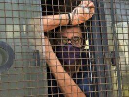 क्या अर्नब गोस्वामी को आज मिलेगी जमानत? अंतरिम जमानत याचिका पर बॉम्बे हाईकोर्ट में फिर सुनवाई