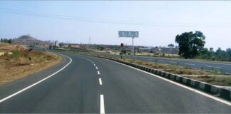 69 करोड़ रुपये की लागत से तमकुहीराज से पडरौना के बीच NH 730 का होगा चौड़ीकरण!