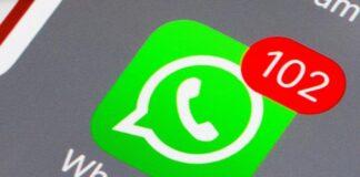 WhatsApp में आ रहा नया फीचर, अपने आप सात दिनों में गायब हो जाएंगे संदेश!