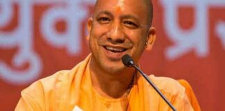 दिवाली से पहले CM योगी ने यूपी की जनता से की यह खास अपील, आप भी जानें