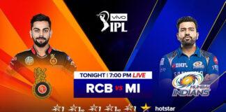कोरोना महामारी के बीच सिर्फ 5 महीने में ये दूसरा IPL, रोमांचक होंगे अगले 7 हफ्ते