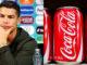 क्रिस्टियानो रोनाल्डो के चंद सेकेंड के वीडियो से Coca Cola को लगा 29 हजार करोड़ का झटका, कंपनी के शेयर हुए धड़ाम, जानें क्या है पूरा मामला