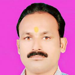 Brijbhushan Mishra