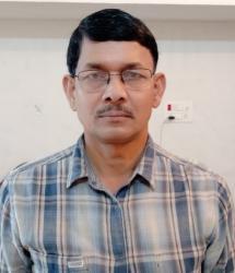 Ram Bihari Rao