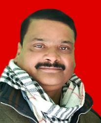 Sanjay Pandey