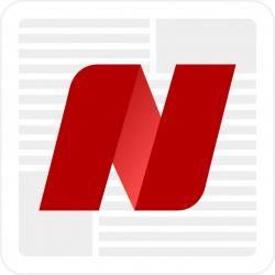 न्यूज अड्डा डेस्क